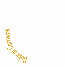 cropped-cropped-twilightlogofinal-1.png